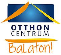 Otthon Centrum Balatoni Régió