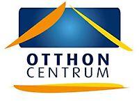 OTTHON CENTRUM BALATONLELLE