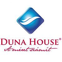 Duna House Székesfehérvár