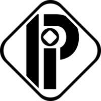 PANORÁMA INGATLAN