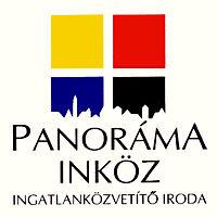 PANORÁMA Ingatlanközvetítõ Nagykanizsa