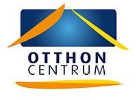 Otthon Centrum - Sopron - Győri út