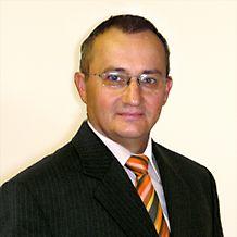 Barócsi  Sándor