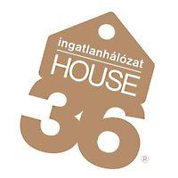 HOUSE36 Ingatlanhálózat