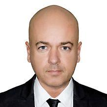 Márkli Csaba