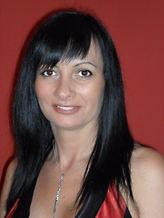 Novák Mariann