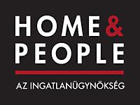 HOMEANDPEOPLE