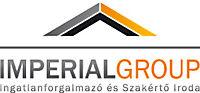 IMPERIAL Group Ingatlanforgalmazó Kft.