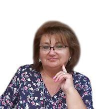 Puskás Ilona