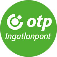Debrecen - OTP Ingatlanpont Iroda