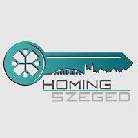 Homing Szeged Ingatlaniroda