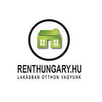 Renthungary