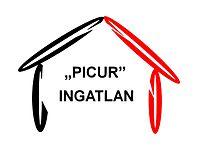 Picuringatlan