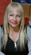 Fellegvári Andrea