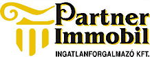 Partner Immobil Kft.