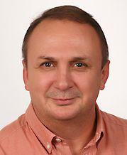 Monyók László