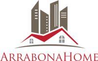 ArrabonaHome