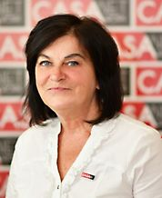 Németh Ildikó