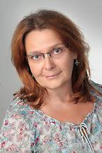Dr. Sinkó Ildikó