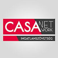 CasaNetWork Szolnok II.