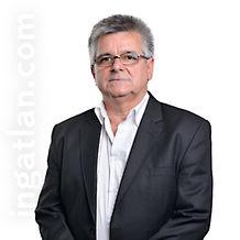 Lukács Tibor