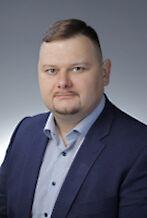 Szirbik Sándor