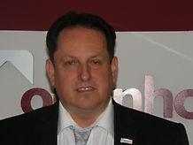 Dr. Sári János