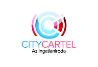 City Cartel Balaton