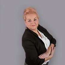 Szőke Olga