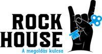 Rock Home - Békéscsaba