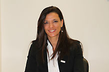 Dr. Hargitai Adrienn