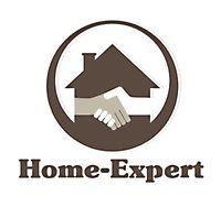 Home-Expert Ingatlan