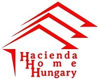 Hacienda Home Hungary Ingatlan