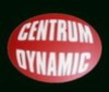Centrum Dynamic Bt.