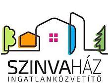 Szinva Ház Ingatlaniroda