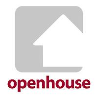 Openhouse Tatabánya Ingatlaniroda