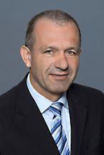Almási István