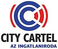 City Cartel, Eger