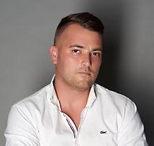 Szecsődi Gábor