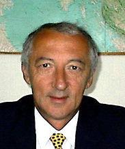 Dr. Kovács András