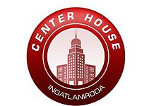 Center House Ingatlaniroda