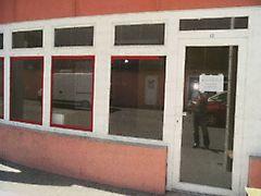 085b23fc53 36 db Eladó üzlethelyiség Miskolcon KEDVEZŐ ÁRON - Ingatlannet.hu
