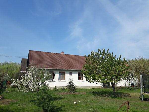 909008d110 Eladó házak, lakások, ingatlanok és kiadó albérletek - Ingatlannet.hu
