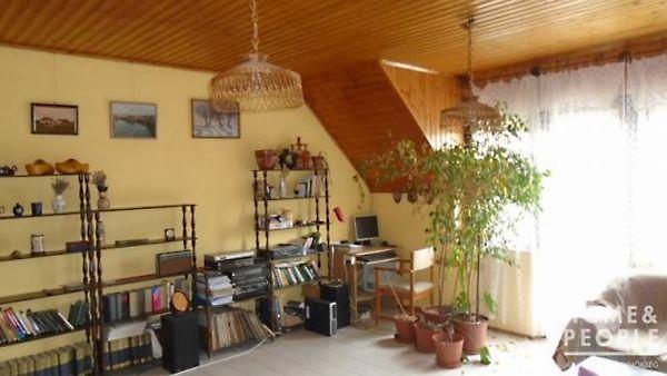 Eladó ház, Szeged, Szeged Alsóváros, Hattyas utca: 14,49